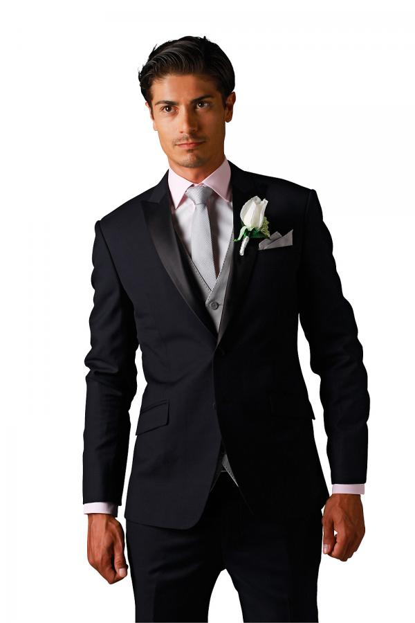 mens wedding suits in sydney by montagio