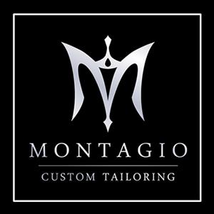 Suit Fabrics | Montagio