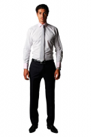 trousers_pants_mens_12