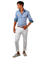 trousers_pants_mens_18