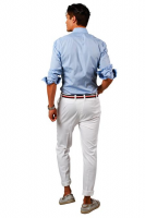 trousers_pants_mens_17